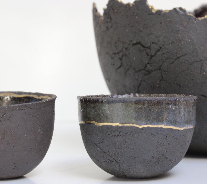 sabine besnard ceramiques